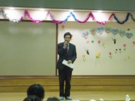 3月30日(金) - [6/6]